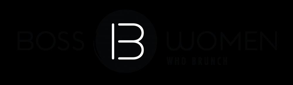 boss-women-who-brunch-logo.png