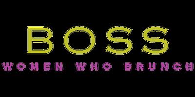 boss-women-who-brunch.png