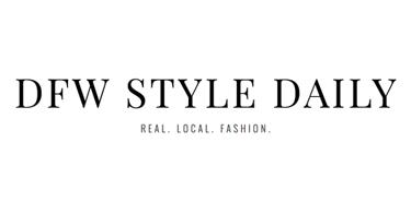 dfw-style-press-logo-dfwstyle.png