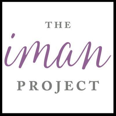 iman-project.jpg