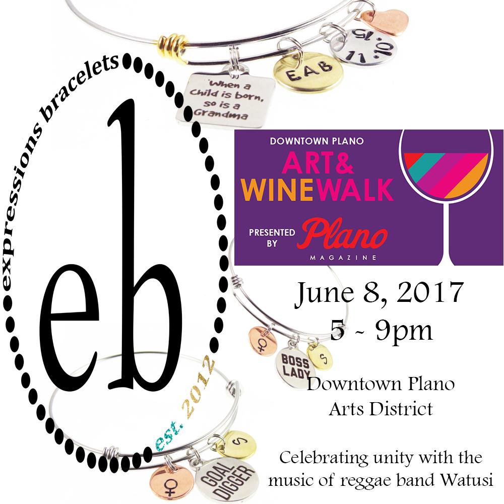 plano-wine-walk-june-8-2017.jpg